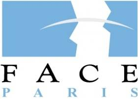 FACE PARIS logo