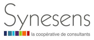 Synesens, la coopérative de consultants