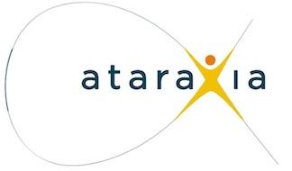 ATARAXIA-logo-BD-couleur timbre en ligne